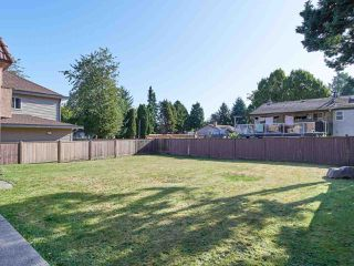 Photo 19: 7450 140 Street in Surrey: East Newton House for sale : MLS®# R2400135