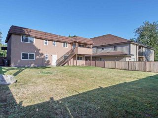 Photo 18: 7450 140 Street in Surrey: East Newton House for sale : MLS®# R2400135