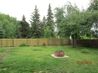 Photo 14: 23 Longview Crescent in St. Albert: House for rent