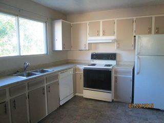 Photo 2: 23 Longview Crescent in St. Albert: House for rent