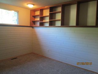 Photo 12: 23 Longview Crescent in St. Albert: House for rent