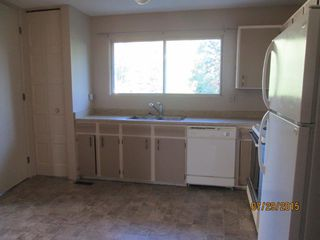 Photo 3: 23 Longview Crescent in St. Albert: House for rent