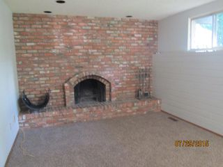 Photo 4: 23 Longview Crescent in St. Albert: House for rent