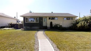 Main Photo: 6412 86 Street in Edmonton: Zone 17 House for sale : MLS®# E4172500