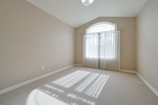 Photo 22: 2469 TEGLER Green in Edmonton: Zone 14 House for sale : MLS®# E4174274