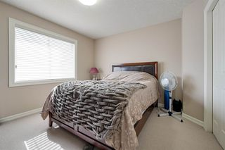 Photo 23: 2469 TEGLER Green in Edmonton: Zone 14 House for sale : MLS®# E4174274