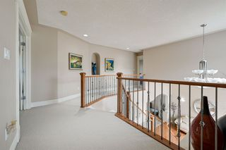 Photo 15: 2469 TEGLER Green in Edmonton: Zone 14 House for sale : MLS®# E4174274