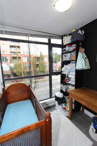 "Photo 14: 205 3228 TUPPER Street in Vancouver: Cambie Condo for sale in ""The Olive"" (Vancouver West)  : MLS®# R2407282"