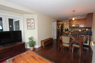 "Photo 9: 205 3228 TUPPER Street in Vancouver: Cambie Condo for sale in ""The Olive"" (Vancouver West)  : MLS®# R2407282"