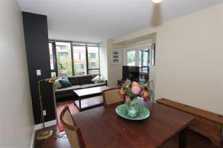 "Photo 8: 205 3228 TUPPER Street in Vancouver: Cambie Condo for sale in ""The Olive"" (Vancouver West)  : MLS®# R2407282"