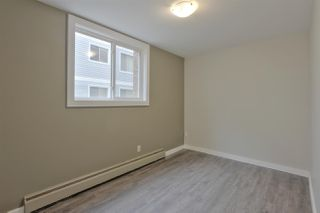 Photo 13: 2 10230 122 Street in Edmonton: Zone 12 Condo for sale : MLS®# E4174871