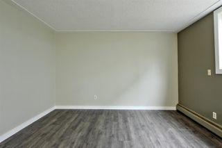 Photo 9: 2 10230 122 Street in Edmonton: Zone 12 Condo for sale : MLS®# E4174871