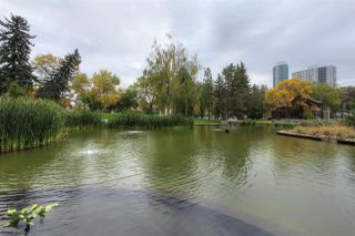Photo 22: 2 10230 122 Street in Edmonton: Zone 12 Condo for sale : MLS®# E4174871