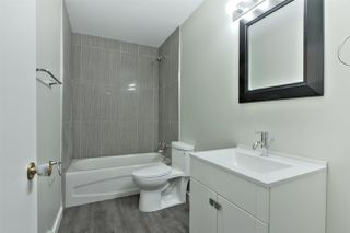 Photo 17: 2 10230 122 Street in Edmonton: Zone 12 Condo for sale : MLS®# E4174871