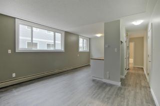 Photo 11: 2 10230 122 Street in Edmonton: Zone 12 Condo for sale : MLS®# E4174871