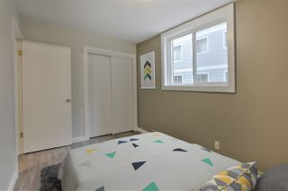 Photo 16: 2 10230 122 Street in Edmonton: Zone 12 Condo for sale : MLS®# E4174871
