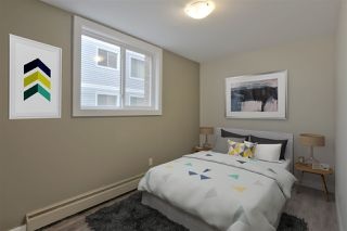 Photo 14: 2 10230 122 Street in Edmonton: Zone 12 Condo for sale : MLS®# E4174871