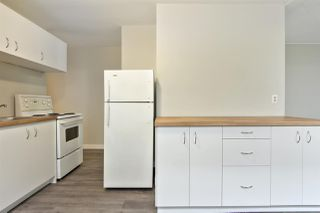 Photo 6: 2 10230 122 Street in Edmonton: Zone 12 Condo for sale : MLS®# E4174871