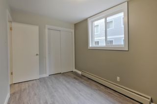 Photo 15: 2 10230 122 Street in Edmonton: Zone 12 Condo for sale : MLS®# E4174871