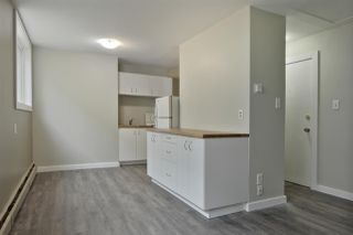 Photo 4: 2 10230 122 Street in Edmonton: Zone 12 Condo for sale : MLS®# E4174871