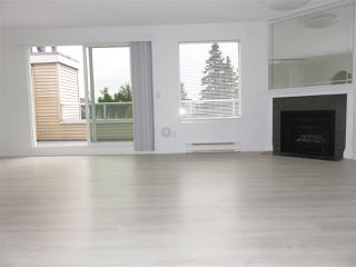 """Main Photo: 303 8751 GENERAL CURRIE Road in Richmond: Brighouse South Condo for sale in """"SUNSET TERRACE"""" : MLS®# R2408534"""