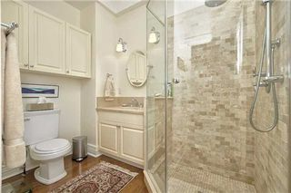 Photo 13: 331 Wellesley St, Toronto, Ontario M4X1H2 in Toronto: Semi-Detached for sale (Cabbagetown-South St. James Town)  : MLS®# C3184031