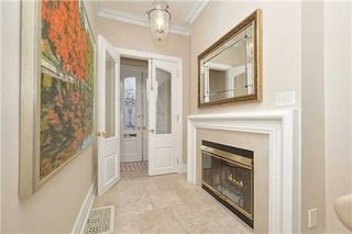 Photo 2: 331 Wellesley St, Toronto, Ontario M4X1H2 in Toronto: Semi-Detached for sale (Cabbagetown-South St. James Town)  : MLS®# C3184031