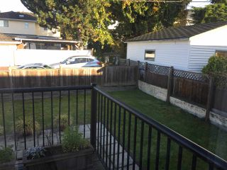 Photo 7: 1959 W 43RD Avenue in Vancouver: Kerrisdale House for sale (Vancouver West)  : MLS®# R2415345