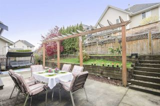 Photo 16: 6948 179 Street in Surrey: Cloverdale BC House for sale (Cloverdale)  : MLS®# R2419783