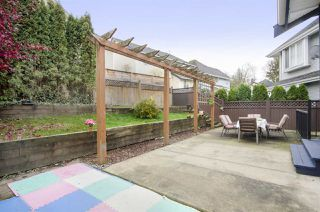 Photo 15: 6948 179 Street in Surrey: Cloverdale BC House for sale (Cloverdale)  : MLS®# R2419783