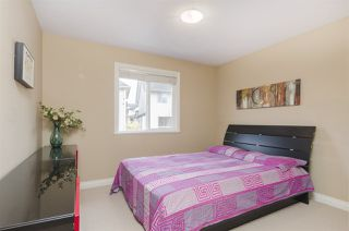 Photo 13: 6948 179 Street in Surrey: Cloverdale BC House for sale (Cloverdale)  : MLS®# R2419783