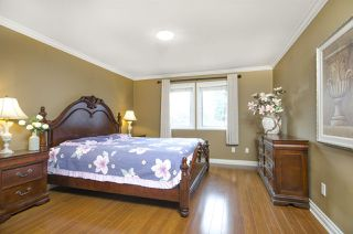Photo 9: 6948 179 Street in Surrey: Cloverdale BC House for sale (Cloverdale)  : MLS®# R2419783