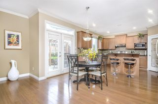 Photo 4: 6948 179 Street in Surrey: Cloverdale BC House for sale (Cloverdale)  : MLS®# R2419783