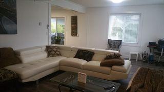 Main Photo: 5888 BLACKBURN Road in Sardis - Greendale: Greendale Chilliwack House for sale (Sardis)  : MLS®# R2424290