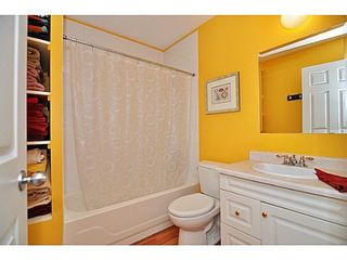 Photo 16: 6454 WELLINGTON Ave in West Vancouver: Home for sale : MLS®# V1024820