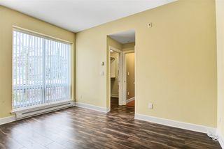 "Photo 17: 102 12088 75A Avenue in Surrey: West Newton Condo for sale in ""The Villas at Strawberry Hill"" : MLS®# R2428935"