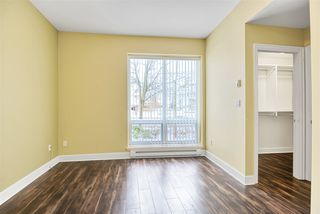 "Photo 16: 102 12088 75A Avenue in Surrey: West Newton Condo for sale in ""The Villas at Strawberry Hill"" : MLS®# R2428935"