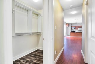 "Photo 12: 102 12088 75A Avenue in Surrey: West Newton Condo for sale in ""The Villas at Strawberry Hill"" : MLS®# R2428935"