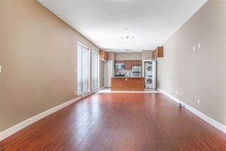 "Photo 4: 102 12088 75A Avenue in Surrey: West Newton Condo for sale in ""The Villas at Strawberry Hill"" : MLS®# R2428935"