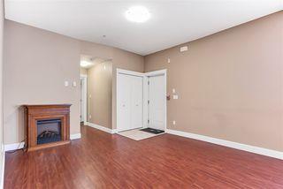 "Photo 5: 102 12088 75A Avenue in Surrey: West Newton Condo for sale in ""The Villas at Strawberry Hill"" : MLS®# R2428935"