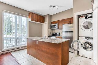 "Photo 10: 102 12088 75A Avenue in Surrey: West Newton Condo for sale in ""The Villas at Strawberry Hill"" : MLS®# R2428935"