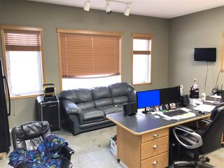 Photo 35: 59118 RGE RD 260: Rural Westlock County House for sale : MLS®# E4190750