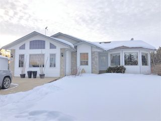Photo 47: 59118 RGE RD 260: Rural Westlock County House for sale : MLS®# E4190750