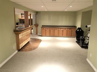 Photo 39: 59118 RGE RD 260: Rural Westlock County House for sale : MLS®# E4190750