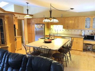 Photo 12: 59118 RGE RD 260: Rural Westlock County House for sale : MLS®# E4190750