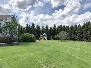 Photo 5: 59118 RGE RD 260: Rural Westlock County House for sale : MLS®# E4190750