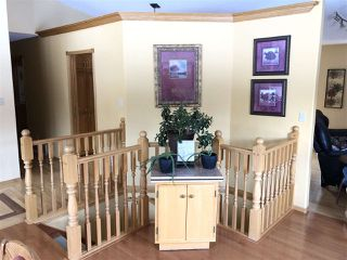 Photo 28: 59118 RGE RD 260: Rural Westlock County House for sale : MLS®# E4190750