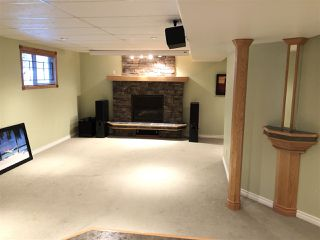 Photo 43: 59118 RGE RD 260: Rural Westlock County House for sale : MLS®# E4190750