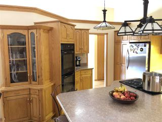 Photo 13: 59118 RGE RD 260: Rural Westlock County House for sale : MLS®# E4190750