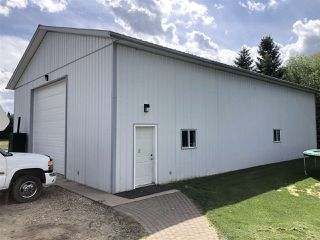 Photo 7: 59118 RGE RD 260: Rural Westlock County House for sale : MLS®# E4190750